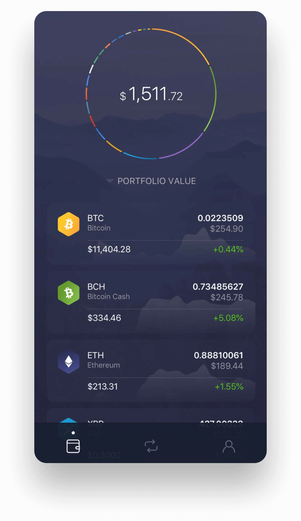 bitcoin wallet adresų importas)
