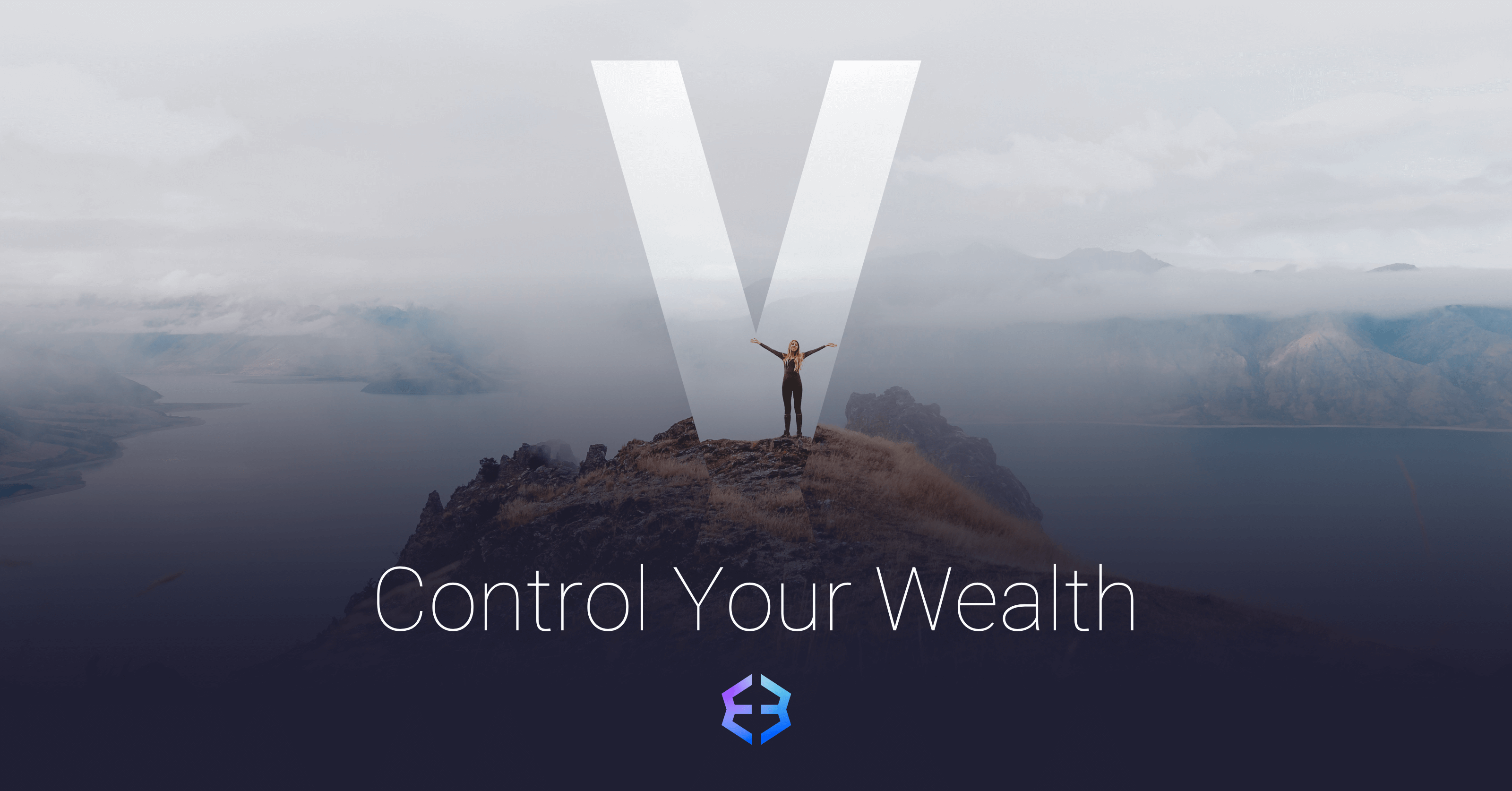 Download the Best Crypto Wallet for Desktop & Mobile | Exodus