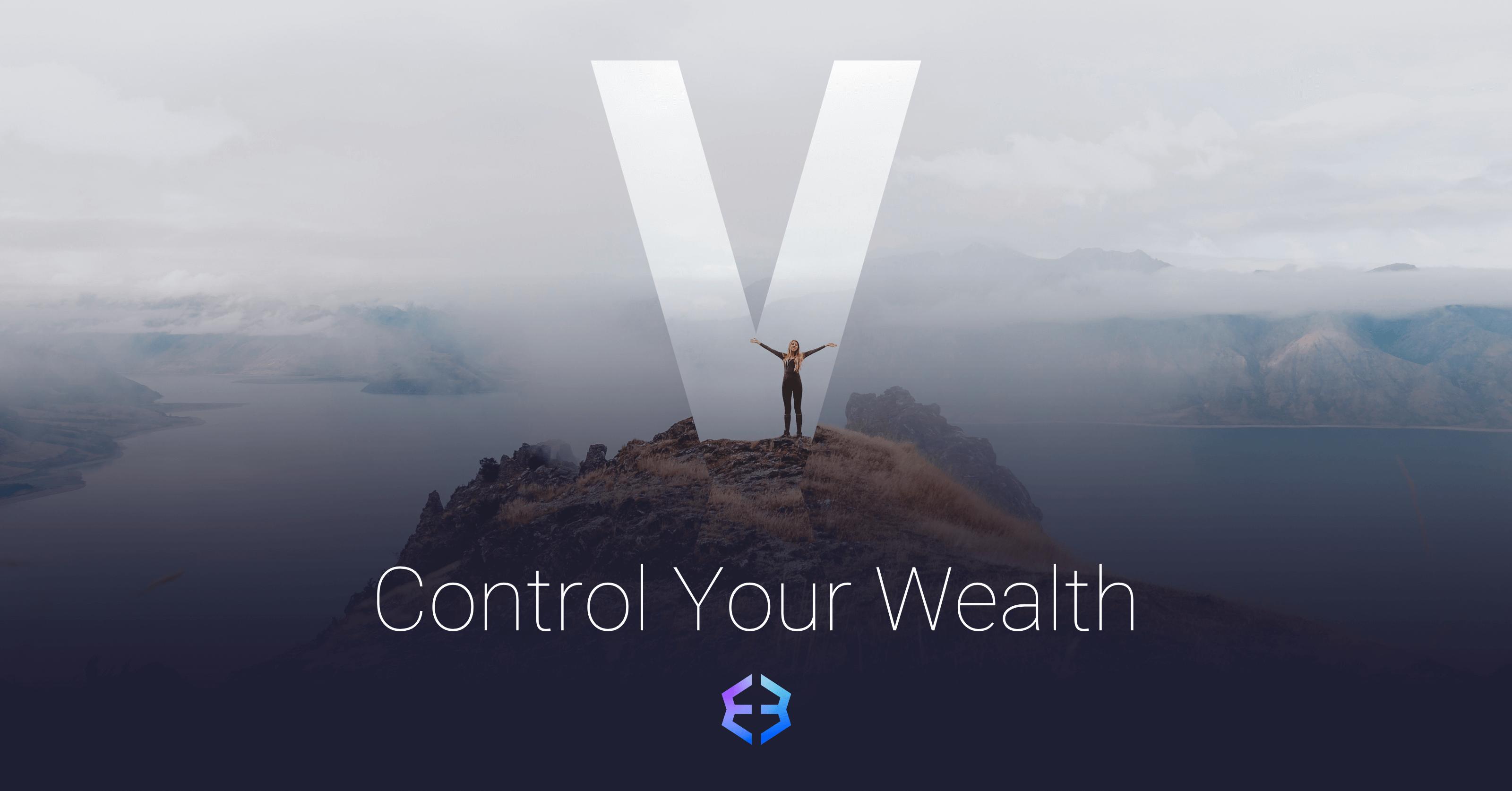 Bitrex und Finanzen